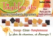 carres fondants FRUITS .png