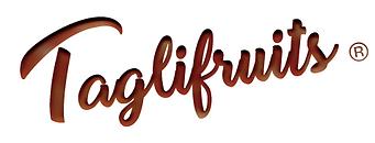 ___Taglifruits_®.png