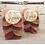 Thumbnail: TAGLIFRUITS - GELS DE FRUITS (Allégés) - Sachets 10x120g DUO