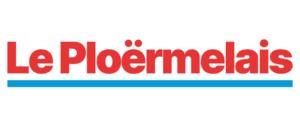 logo-leploermelais-300x127.png