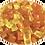 """Thumbnail: BONBONS """"BERLINGOT"""" SANS SUCRE - VRAC (Fruits)"""