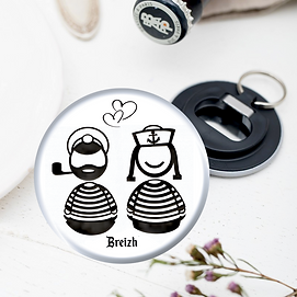 badge couple bzh ss perso2.png