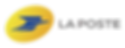 1920px-La_Poste_logo.svg.png
