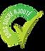 logo-sans-sucre.png