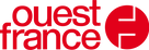 512px-Logo_Ouest-France.svg.png