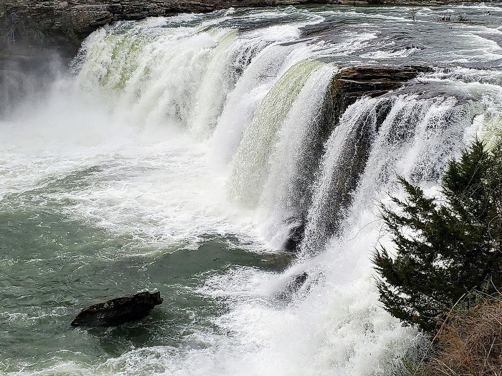 LRC Falls.jpg