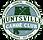 HuntsvilleCanoeClueOUTLINES_RevisedStar_