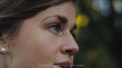 Folgers | #FolgersCanDoCampaign