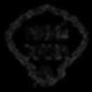 logo-1617928798-1530107166-6e46f1375d34e