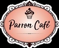 Parron_Cafe.png