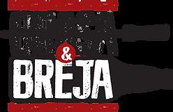 logo_brasa.png