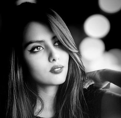 Raina Haider