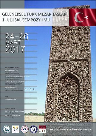 geleneksel_turk_mezar_taslari_sempozyumu