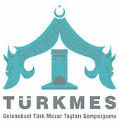 Turkuaz Logo.JPG