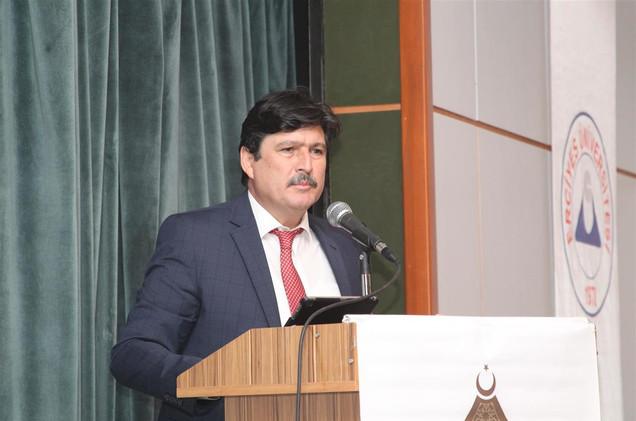 4_Bitlis_Eren_Üniversitesi_Rektörü_Pr