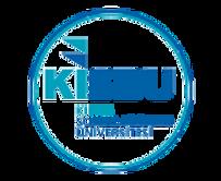 Kıbrıs Sosyal Bilimler Üniversitesi.png
