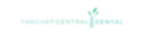 Yanchep-Central-Dental-logo-RGB.png