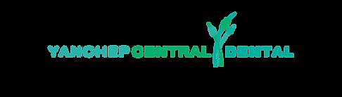 Yanchep-Central-Dental-logo-RGB.png