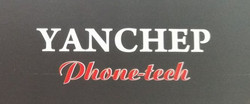 Phone Tech Logo_edited