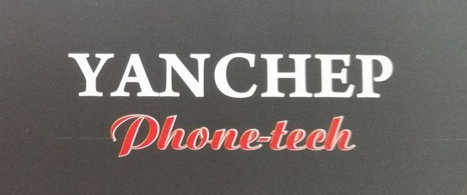 Phone Tech Logo_edited.jpg