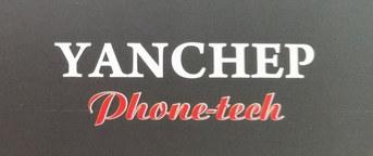 Phone Tech Logo_edited.jpg