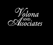 volona-logo