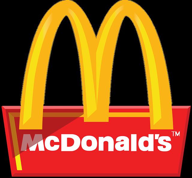 Mcdonalds Logo.png