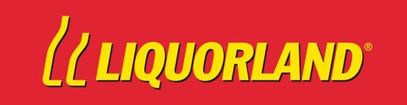 Liquorland Logo_edited.jpg