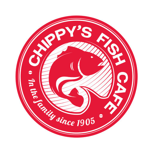 Chipps Fish Cafe