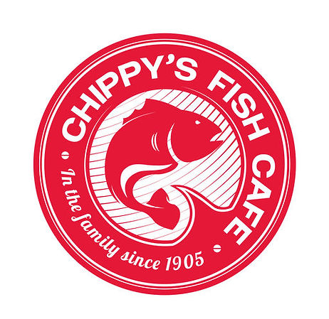 Chipps Fish Cafe.jpg