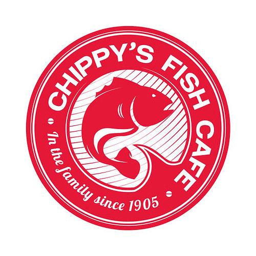 Chipps Fish Cafe.jpg