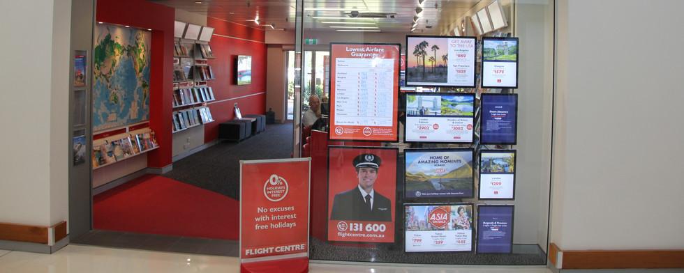 Flight Centre shop front.JPG