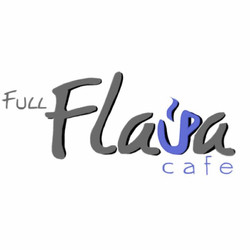 Full Flava Cafe
