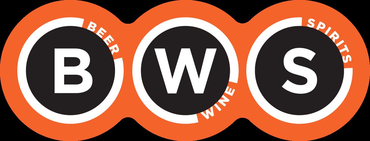 Bws logo