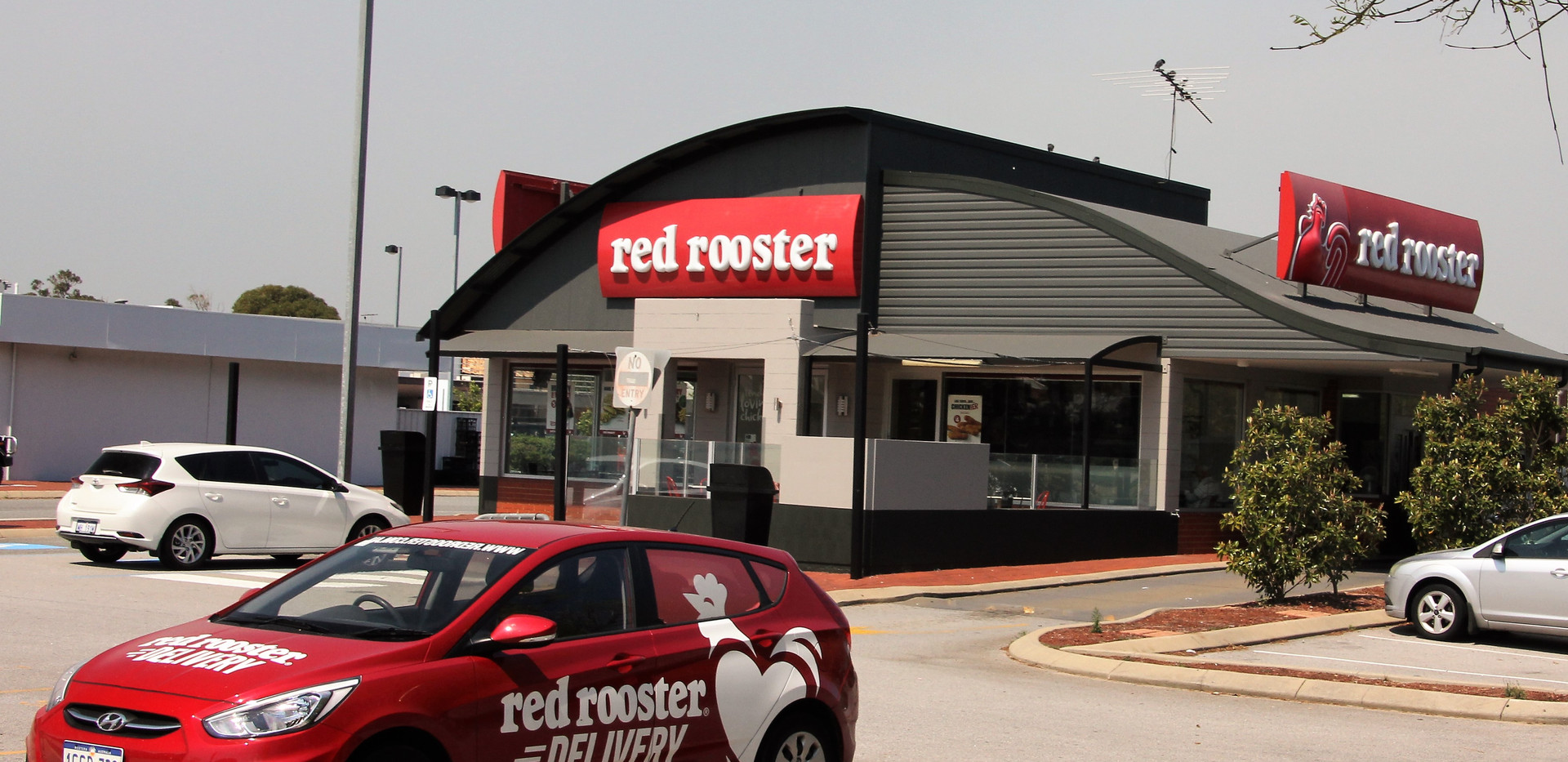 Red Rooster.JPG