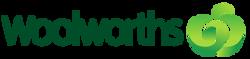 Woolworths_logotype_1