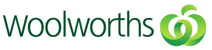 Woolworths_logotype_1.png