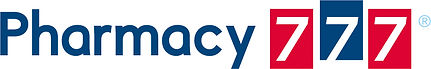 Pharmacy777-RegLogo-RGB.jpg