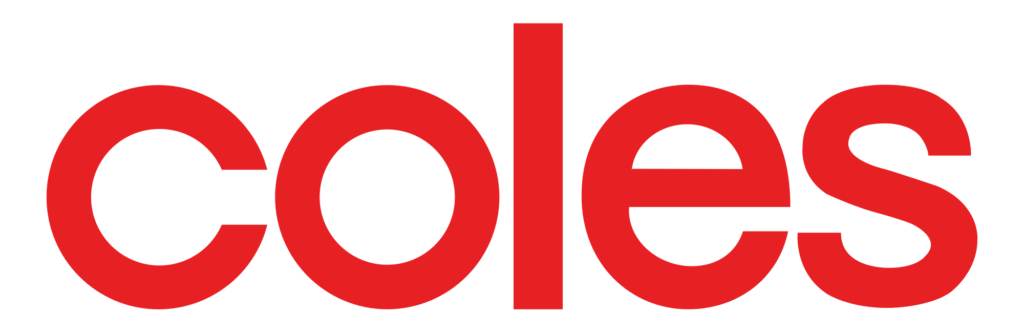 Coles_logo.png