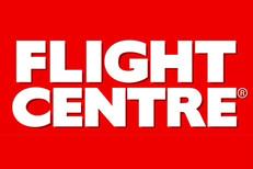 Flight Centre Logo.jpg