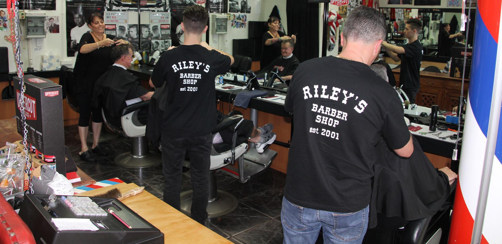 Riley's 1..JPG