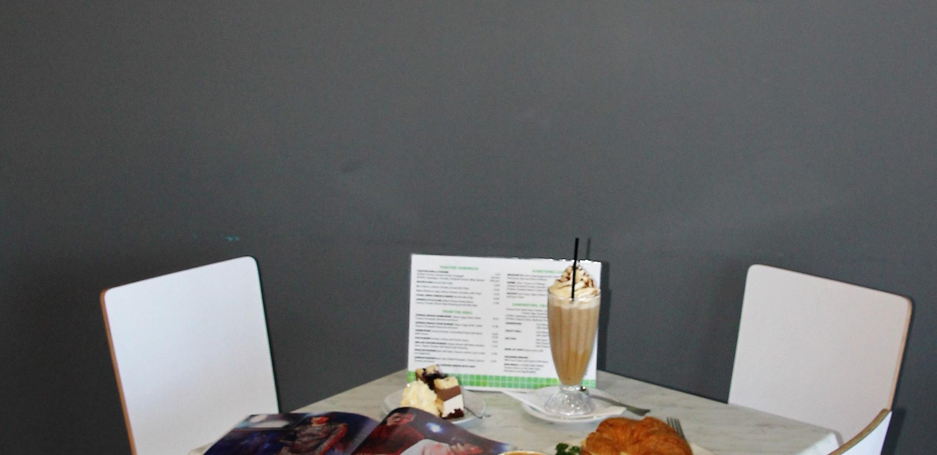 Cafe food 2.JPG