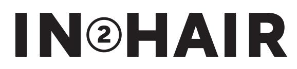 In2Hair Logo_edited.png