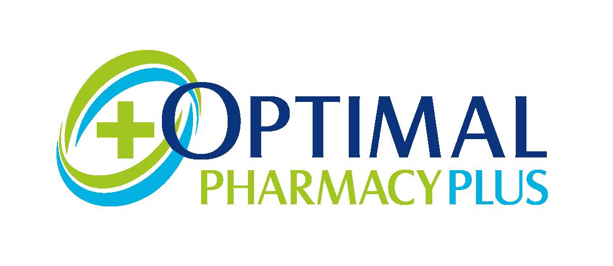 Optical Pharmacy Plus Logo.png