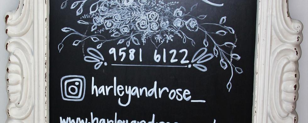 Harely & Rose.JPG