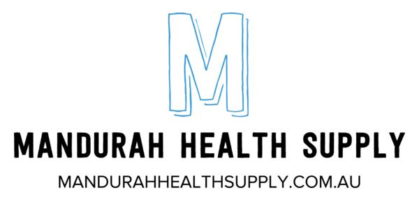 Mandurah Health Supply High Res_edited.p
