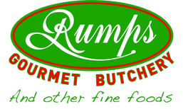 Rumps-Logo-Gourmet-Butchers-Fine-foods-2