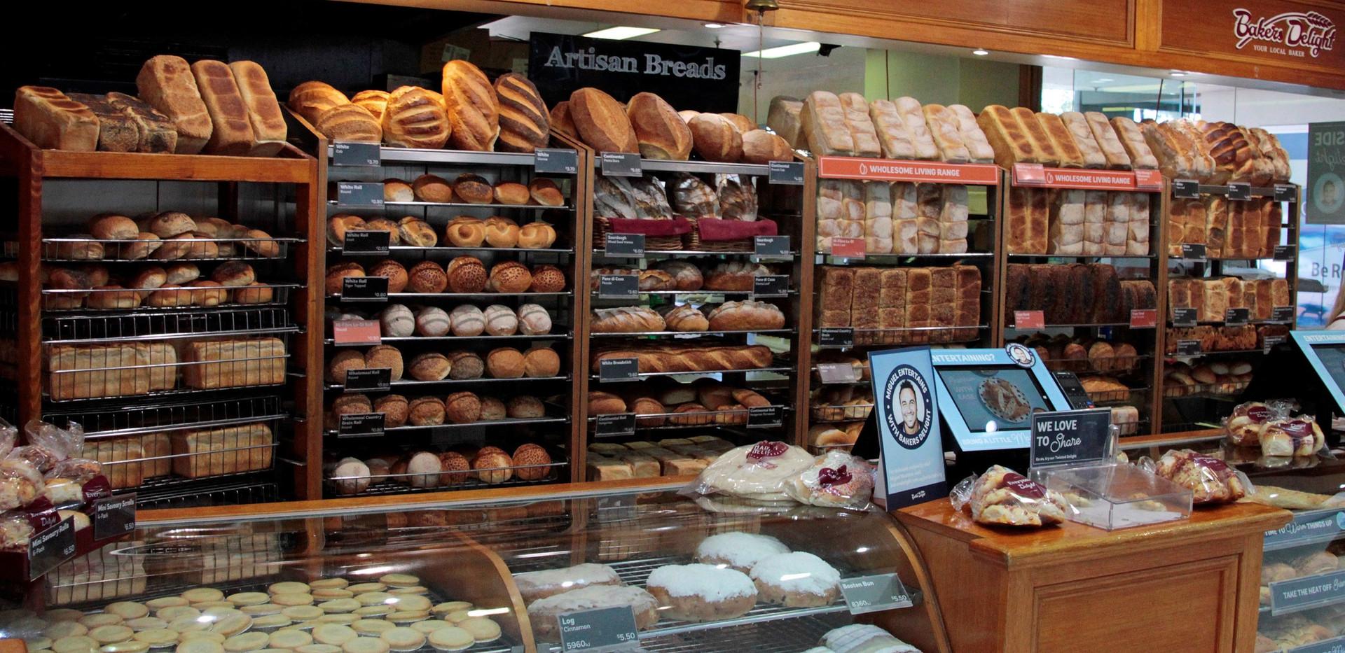 Bakers Delight .jpg