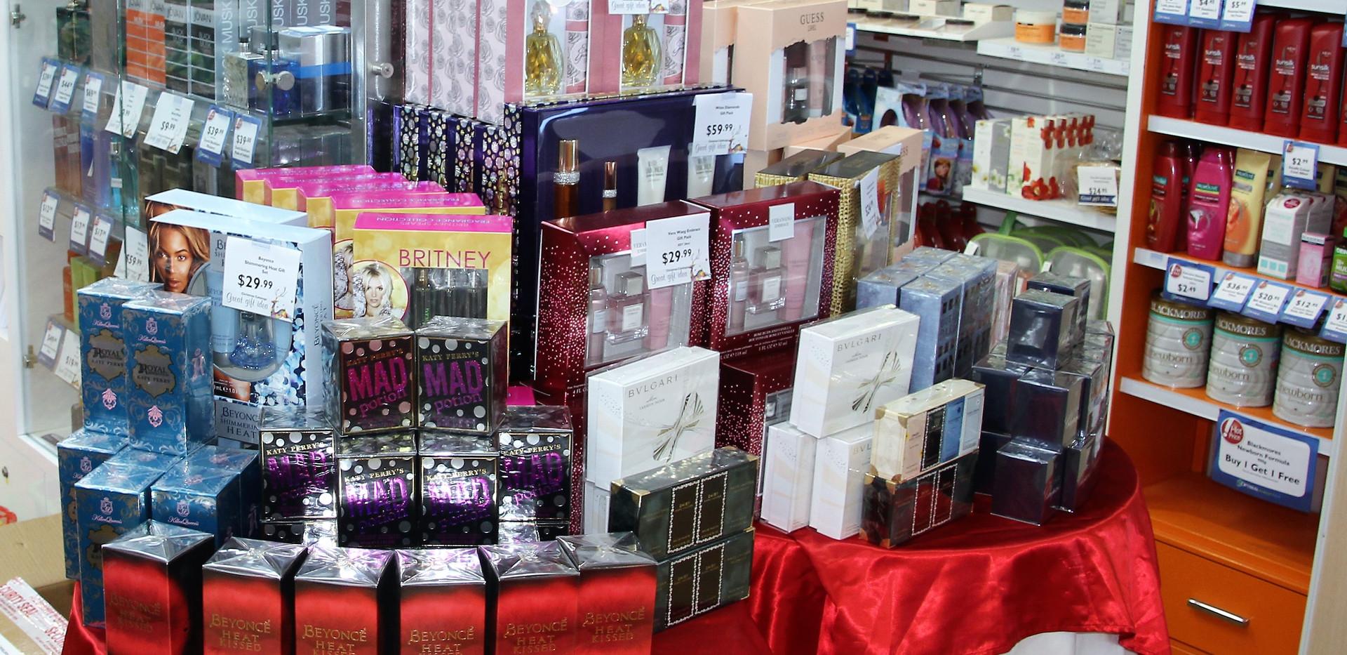 Pharmacy perfume.JPG