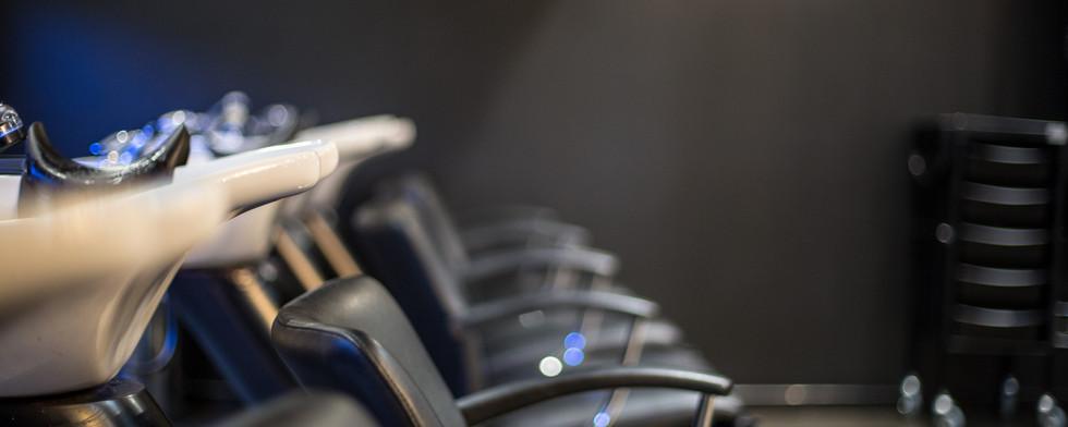 IN2HAIR-chair.jpg